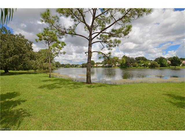 61 Silver Oaks Cir #12101, Naples, FL 34119 (MLS #216057448) :: The New Home Spot, Inc.