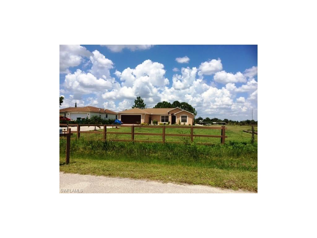 3881 72nd Ave NE, Naples, FL 34120 (MLS #216057614) :: The New Home Spot, Inc.