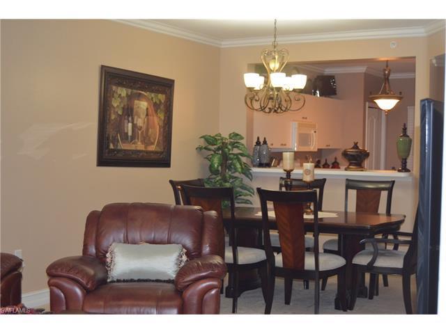 7839 Regal Heron Cir #203, Naples, FL 34104 (MLS #216057697) :: The New Home Spot, Inc.