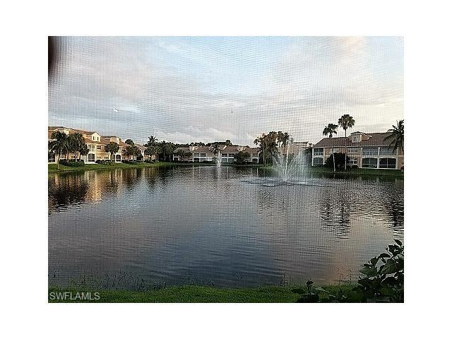 8375 Excalibur Cir I2, Naples, FL 34108 (MLS #216057795) :: The New Home Spot, Inc.