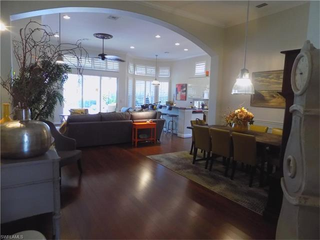 9072 Cherry Oaks Trl, Naples, FL 34114 (#216057992) :: Homes and Land Brokers, Inc