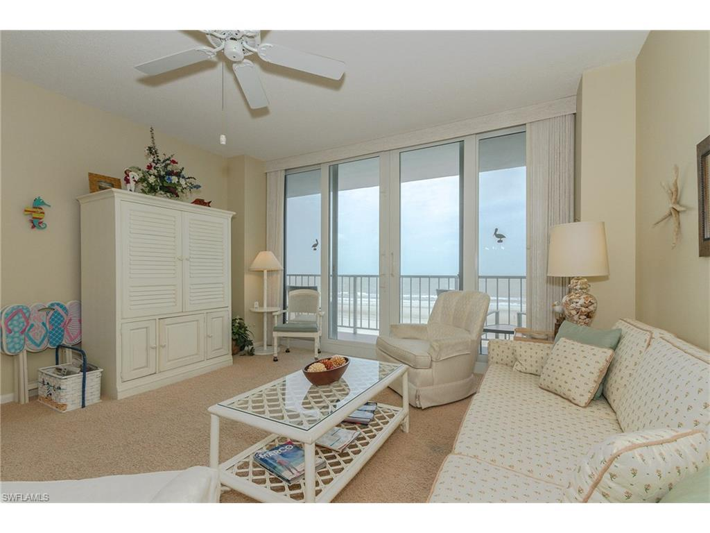140 Seaview Ct - Photo 1