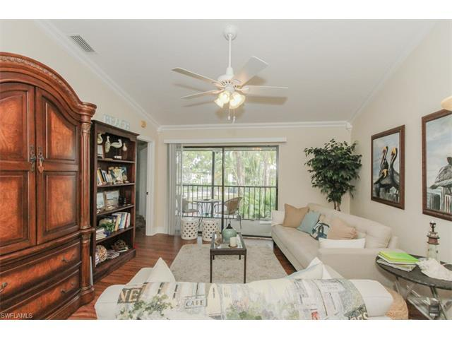 4987 Pepper Cir 201I, Naples, FL 34113 (#216058039) :: Homes and Land Brokers, Inc