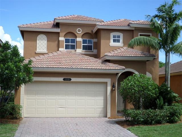 10128 North Golden Elm Dr, Estero, FL 33928 (MLS #216058125) :: The New Home Spot, Inc.