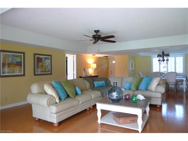 200 Albi Rd #3, Naples, FL 34112 (#216058502) :: Homes and Land Brokers, Inc