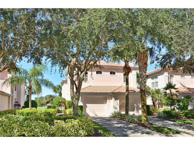 1937 Crestview Way #172, Naples, FL 34119 (#216058641) :: Homes and Land Brokers, Inc