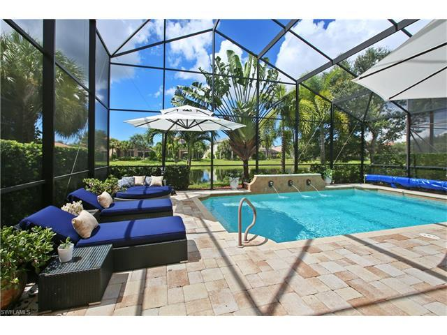 1921 Isla De Palma Cir, Naples, FL 34119 (MLS #216058654) :: The New Home Spot, Inc.