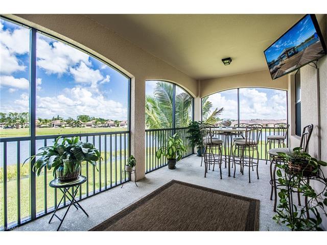 3159 Serena Ln #202, Naples, FL 34114 (MLS #216058784) :: The New Home Spot, Inc.