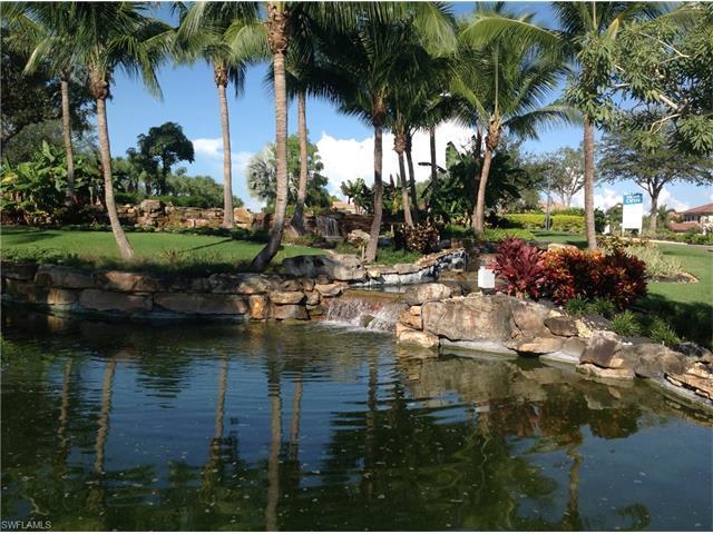 1379 Artesia Dr E #601, Naples, FL 34113 (MLS #216058823) :: The New Home Spot, Inc.