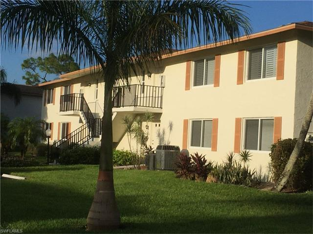 253 Winners Cir #2693, Naples, FL 34112 (#216058847) :: Homes and Land Brokers, Inc