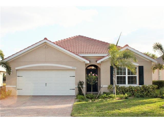 15255 Yellow Wood Dr, Alva, FL 33920 (#216059221) :: Homes and Land Brokers, Inc