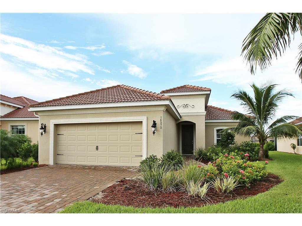 14575 Grapevine Dr, Naples, FL 34114 (MLS #216059349) :: The New Home Spot, Inc.