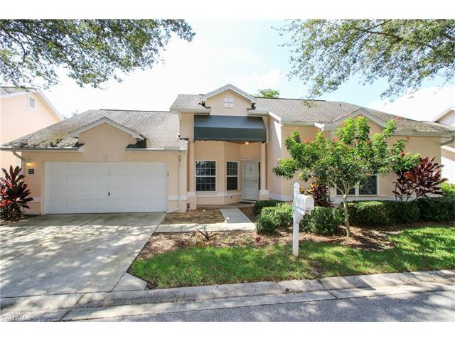 7714 Ahoy Ave, Naples, FL 34109 (#216059399) :: Homes and Land Brokers, Inc