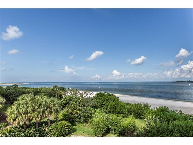 6000 Royal Marco Way #445, Marco Island, FL 34145 (MLS #216059567) :: The New Home Spot, Inc.