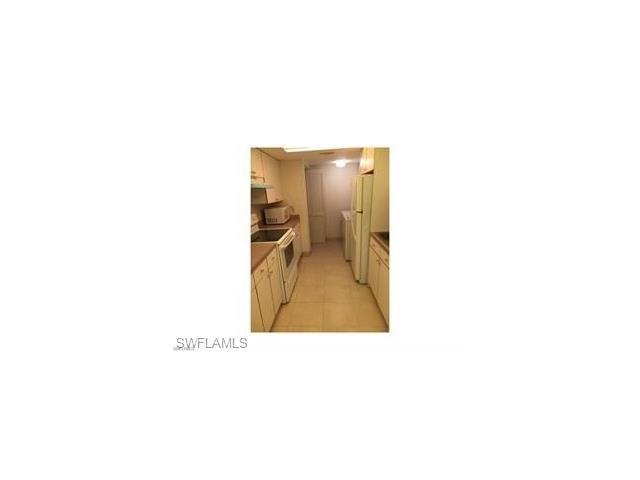 3635 Boca Ciega Dr #303, Naples, FL 34112 (#216059745) :: Homes and Land Brokers, Inc