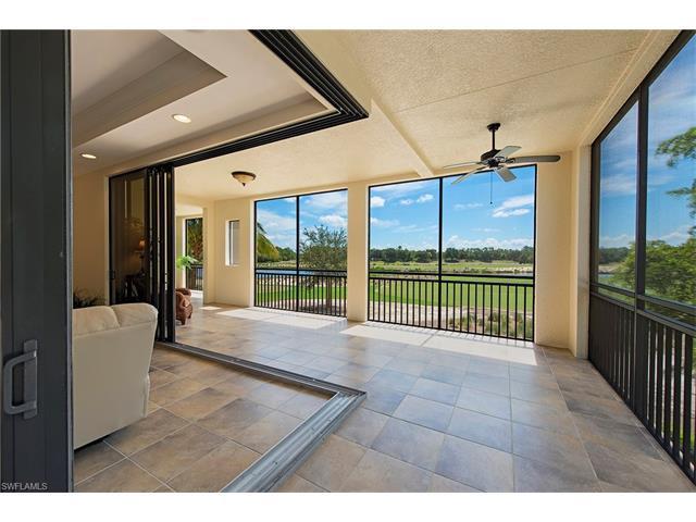 2538 Marquesa Royale Ln 5-102, Naples, FL 34109 (#216059844) :: Homes and Land Brokers, Inc