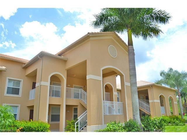 20071 Barletta Ln #2714, Estero, FL 33928 (MLS #216059919) :: The New Home Spot, Inc.