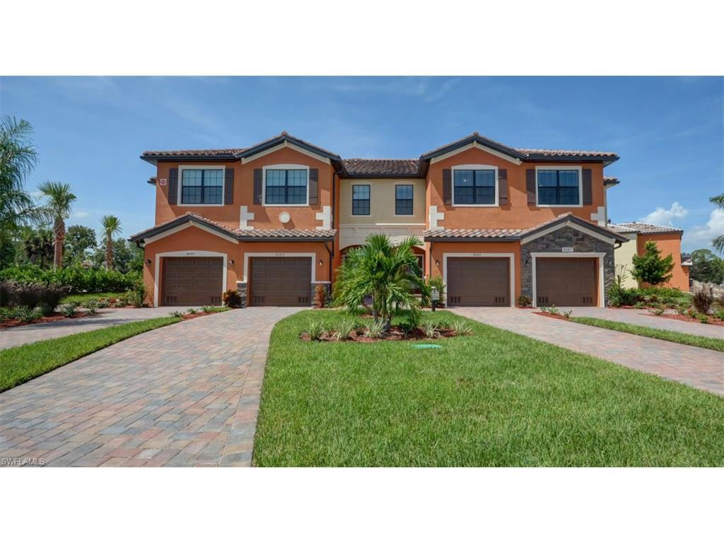 14671 Summer Rose Way, Fort Myers, FL 33912 (MLS #216059923) :: The New Home Spot, Inc.