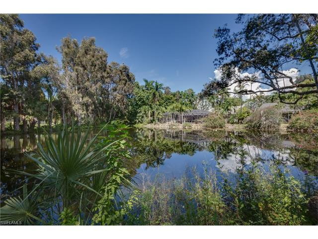 175 Center St, Naples, FL 34108 (#216060076) :: Homes and Land Brokers, Inc