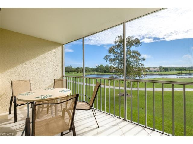 3665 Amberly Cir B208, Naples, FL 34112 (MLS #216060150) :: The New Home Spot, Inc.