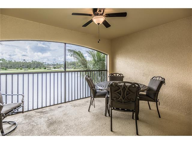 9514 Avellino Way #2121, Naples, FL 34113 (MLS #216060217) :: The New Home Spot, Inc.