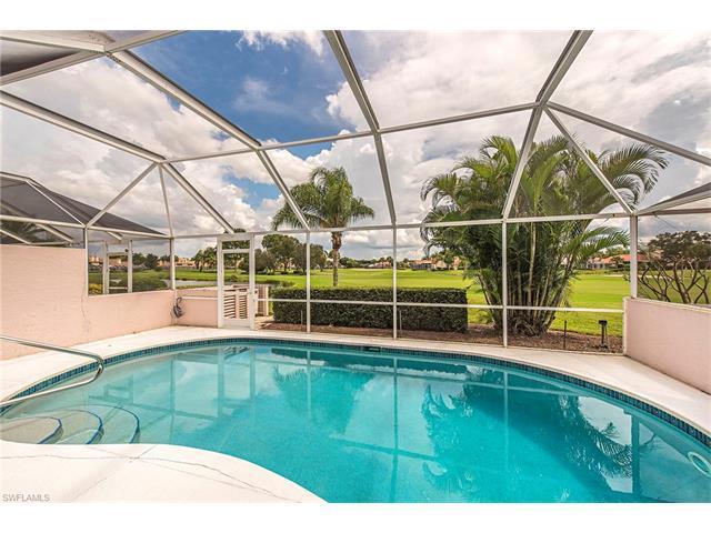 11626 Quail Village Way 162-2, Naples, FL 34119 (#216060301) :: Homes and Land Brokers, Inc