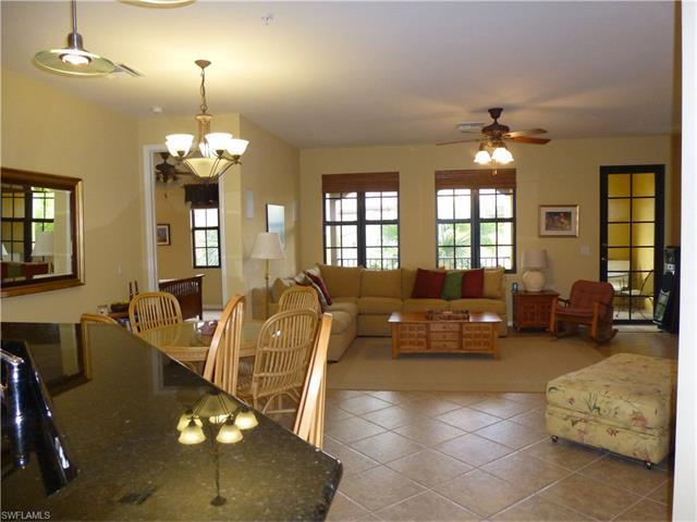 8965 Malibu Ln #804, Naples, FL 34113 (#216060319) :: Homes and Land Brokers, Inc