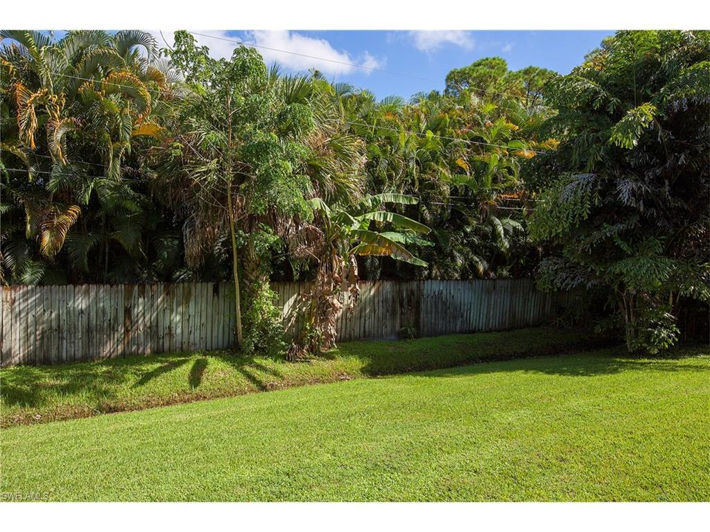 1101 Rosemary Ct A-104, Naples, FL 34103 (MLS #216060553) :: The New Home Spot, Inc.