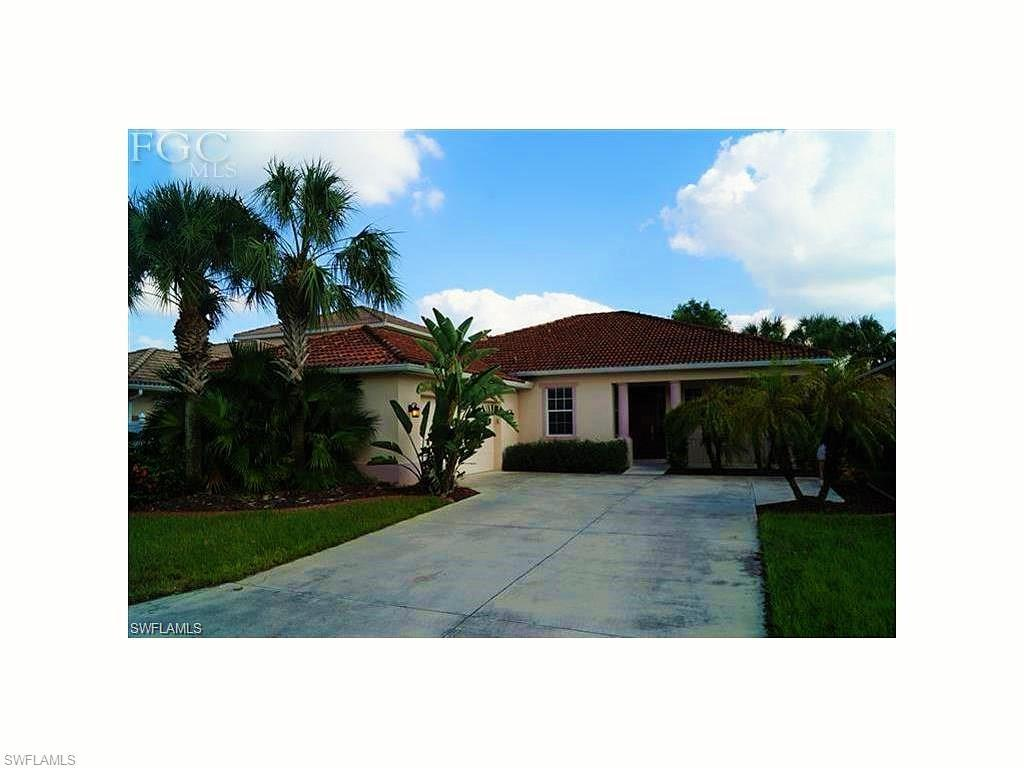 12886 Timber Ridge Dr, Fort Myers, FL 33913 (MLS #216060783) :: The New Home Spot, Inc.