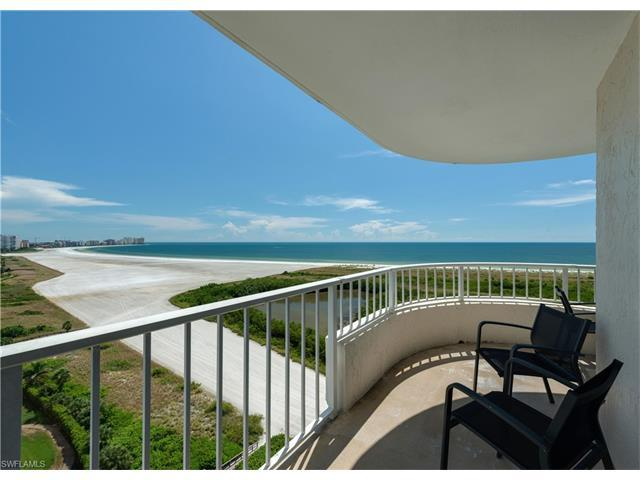 440 Seaview Ct #1711, Marco Island, FL 34145 (#216060829) :: Homes and Land Brokers, Inc