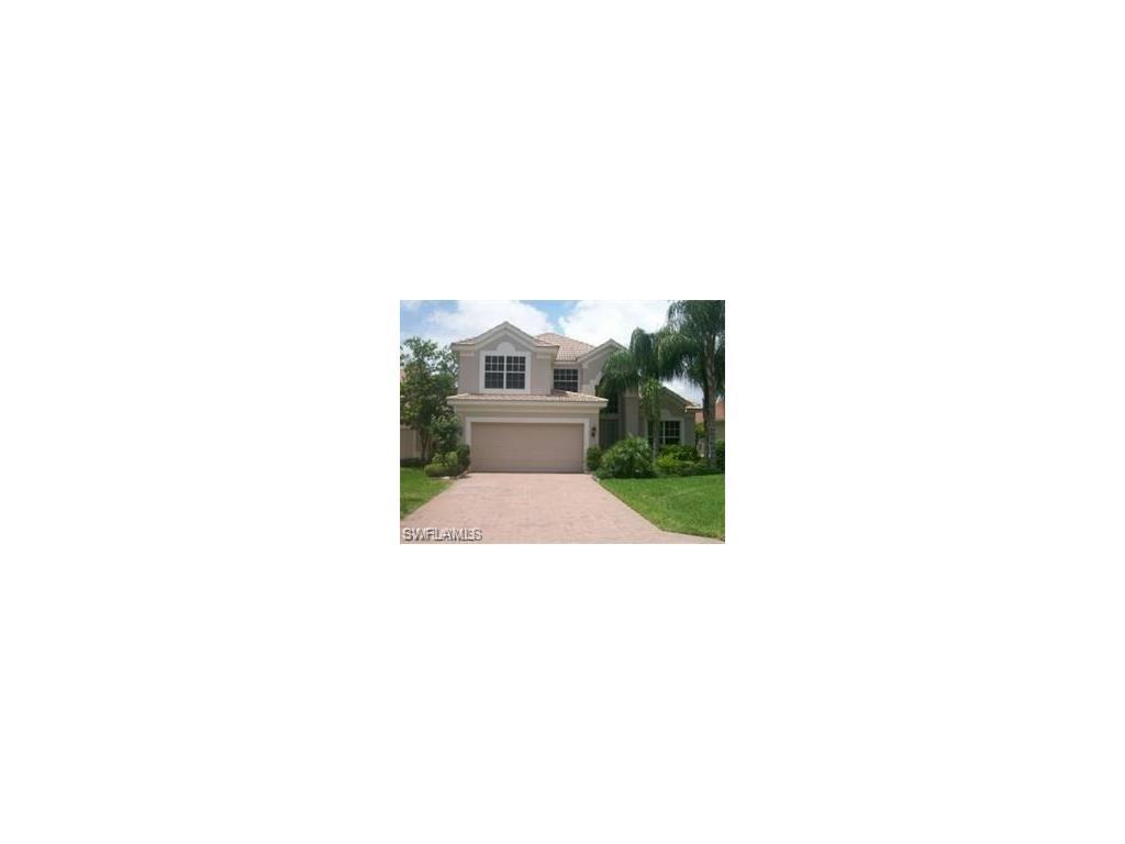 12816 Brynwood Way, Naples, FL 34105 (#216060917) :: Homes and Land Brokers, Inc
