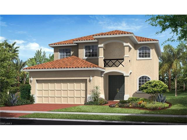1693 Birdie Dr, Naples, FL 34120 (MLS #216061058) :: The New Home Spot, Inc.