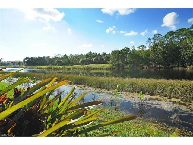 8675 Naples Heritage Dr 4-425, Naples, FL 34112 (#216061217) :: Homes and Land Brokers, Inc