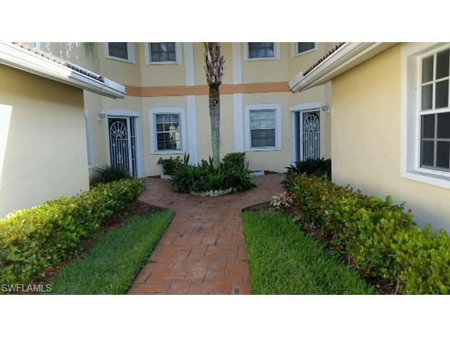 1750 Reuven Cir #1601, Naples, FL 34112 (#216061257) :: Homes and Land Brokers, Inc