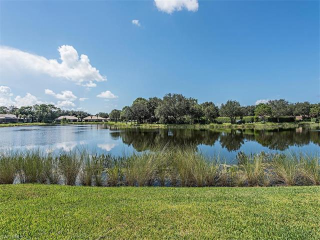 6838 Old Banyan Way, Naples, FL 34109 (MLS #216061279) :: The New Home Spot, Inc.