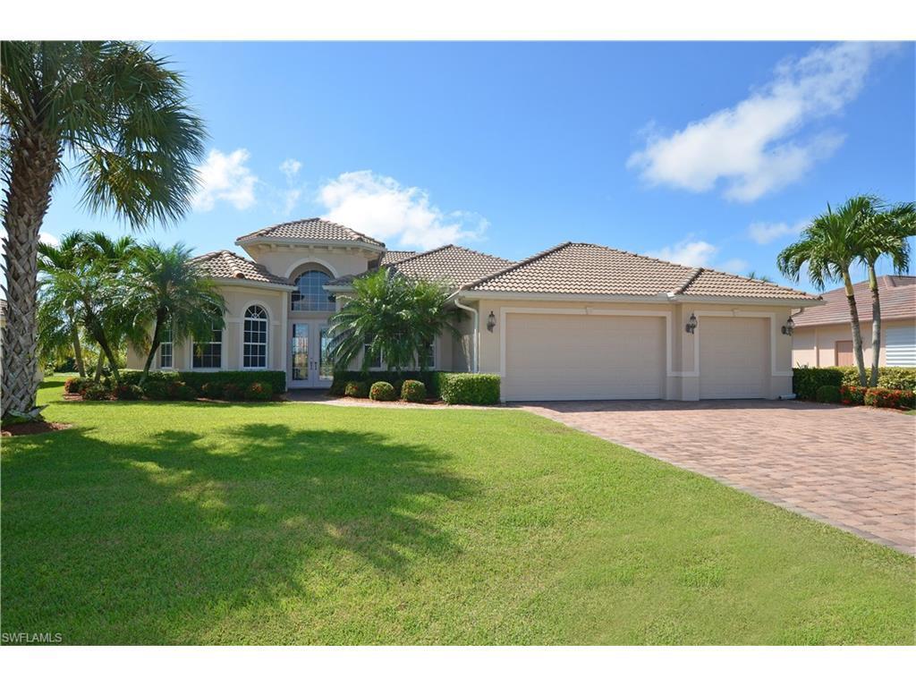 18481 Royal Hammock Blvd, Naples, FL 34114 (#216061329) :: Homes and Land Brokers, Inc