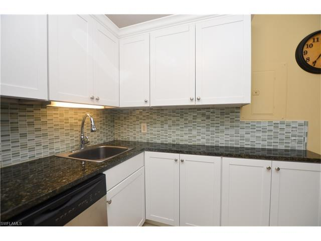 609 12th Ave S #609, Naples, FL 34102 (MLS #216061410) :: The New Home Spot, Inc.