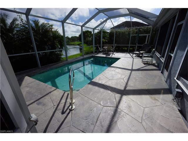 28290 Hidden Lake Dr, Bonita Springs, FL 34134 (MLS #216061626) :: The New Home Spot, Inc.