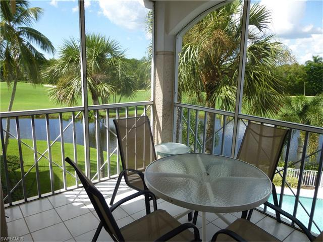 3570 Haldeman Creek Dr 1-136, Naples, FL 34112 (#216061687) :: Homes and Land Brokers, Inc
