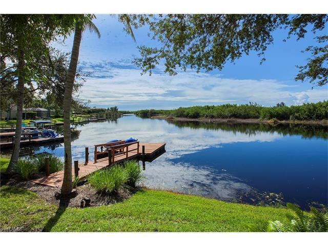 8462 Mallards Way, Naples, FL 34114 (MLS #216061903) :: The New Home Spot, Inc.
