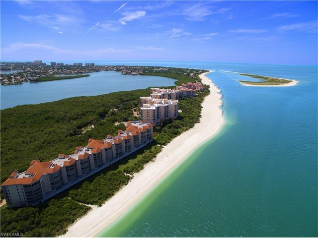 6000 Royal Marco Way #653, Marco Island, FL 34145 (#216061952) :: Homes and Land Brokers, Inc