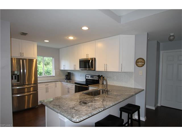 3520 20Th Ave NE, Naples, FL 34120 (MLS #216061999) :: The New Home Spot, Inc.