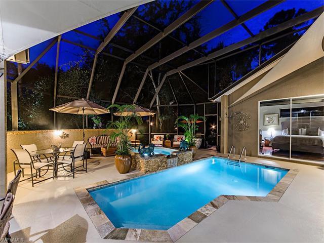 705 Mainsail Pl, Naples, FL 34110 (MLS #216062056) :: The New Home Spot, Inc.