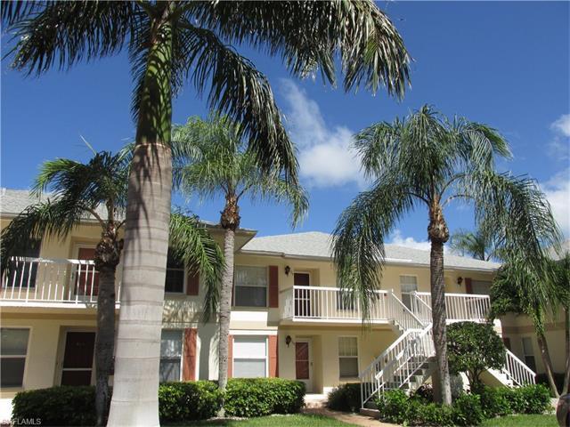 651 W Elkcam Cir #825, Marco Island, FL 34145 (MLS #216062107) :: The New Home Spot, Inc.