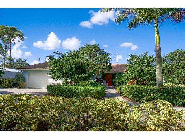 59 Banyan Rd, Naples, FL 34108 (#216062330) :: Homes and Land Brokers, Inc