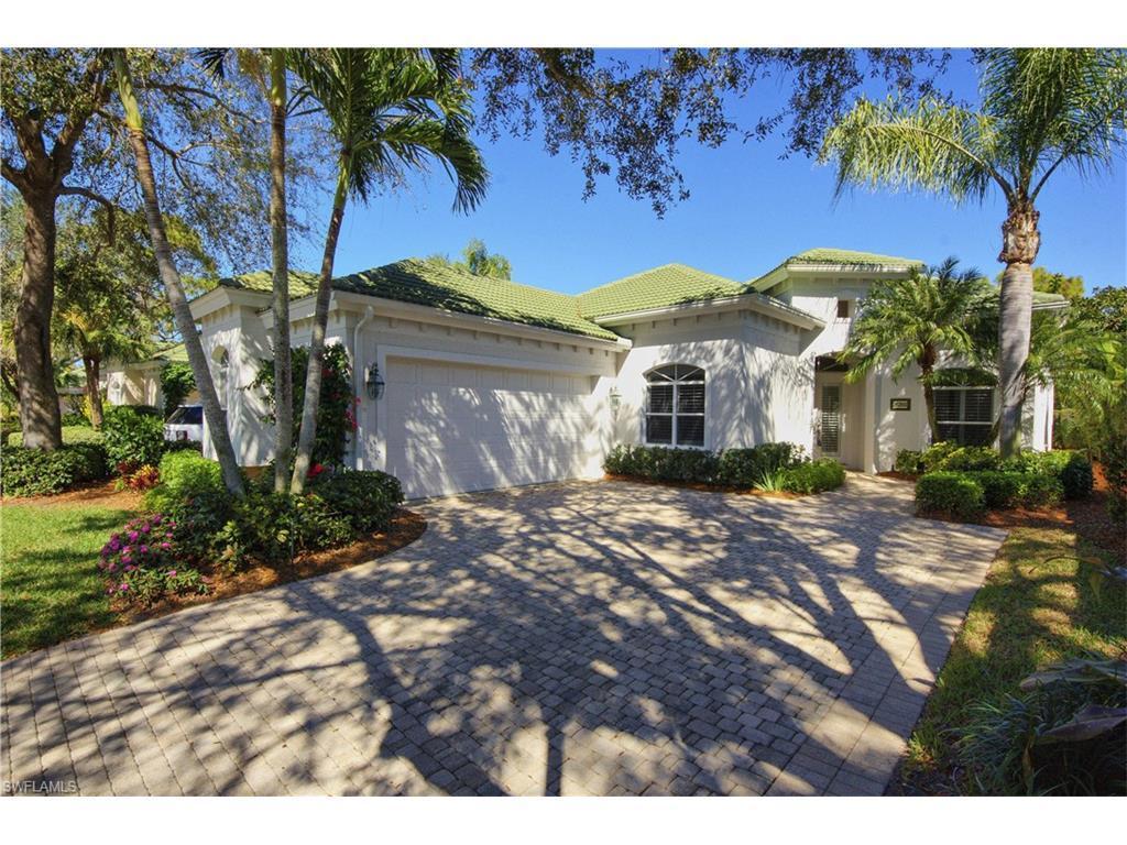 26203 Isle Way, Bonita Springs, FL 34134 (#216062430) :: Homes and Land Brokers, Inc