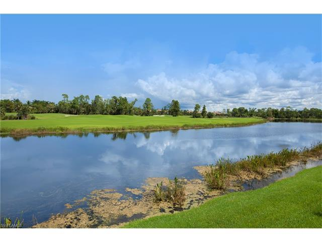 3735 Montreux Ln #101, Naples, FL 34114 (#216062503) :: Homes and Land Brokers, Inc