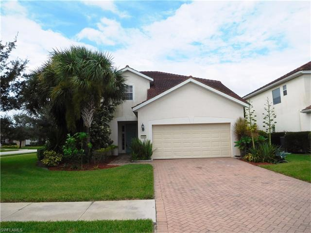 2100 Fairmont Ln, Naples, FL 34120 (#216062591) :: Homes and Land Brokers, Inc