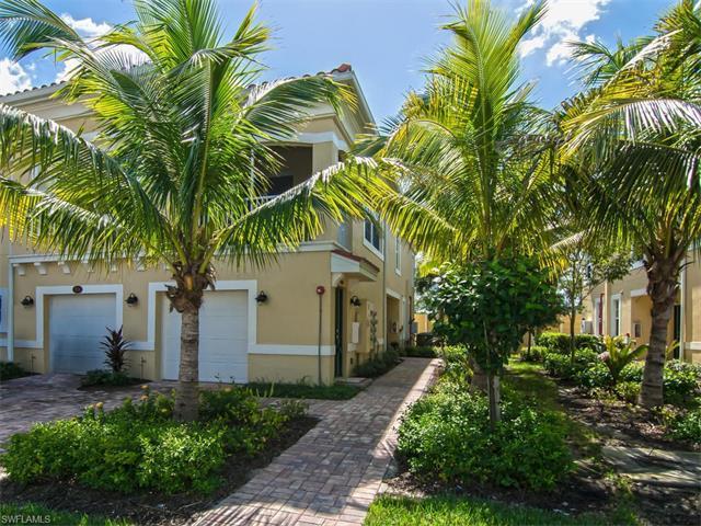 23601 Alamanda Dr #203, Estero, FL 34135 (MLS #216062635) :: The New Home Spot, Inc.