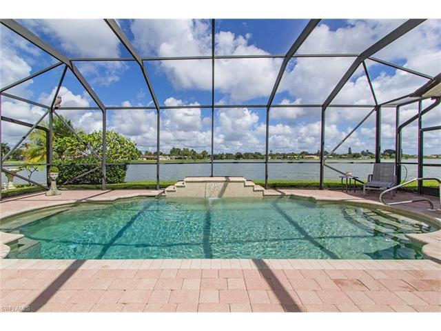 2245 Valencia Lakes Cir, Naples, FL 34120 (MLS #216062709) :: The New Home Spot, Inc.